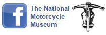 National Motorcycle Museum on Facebook